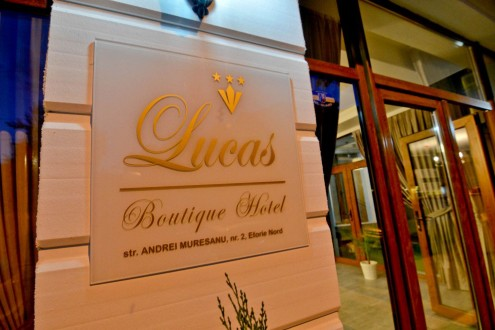 Lucas-Boutique-Hotel-019